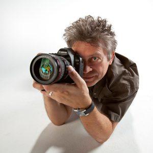 Phototrainer1